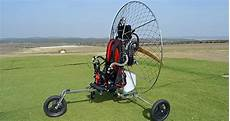 Paramotor Lights Fly Products Foxy Lightweight Ppg Trike Cross Country
