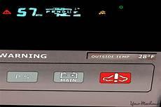 2001 Toyota Prius Ps Warning Light 2001 Toyota Prius Warning Lights Guide Shelly Lighting
