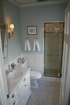 beadboard bathroom ideas white beadboard bathroom cottage bathroom papyrus
