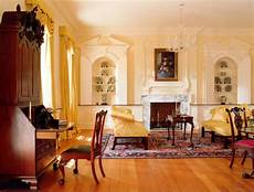 home interiors decorating ideas a georgian colonial home interior design ideas best of
