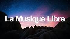 Sappheiros Lights Musique Libre De Droits Sappheiros Lights Youtube