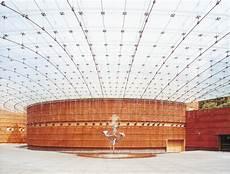banco popoolare banco popolare di lodi lodi colombo costruzioni