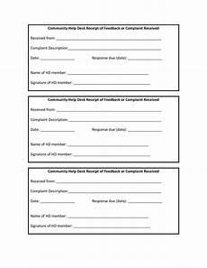 Free Receipt Book Template by Receipt Book Template Doc Cakepins Receipt Template