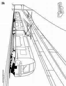 Ausmalbilder Zum Ausdrucken Zug 1001 Ausmalbilder Fahrzeuge Gt Gt Zug Gt Gt Ausmalbild Zug