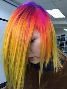 Hair Design Studio Southfield Mi Hair Salon In Southfield Michigan Pigalle Salon Amp Medspa