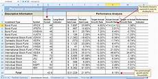 Warehouse Inventory Management Spreadsheet Warehouse Inventory Management Spreadsheet Spreadsheet