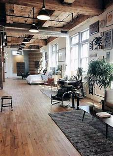 Home Style Design Ideas Top 50 Best Industrial Interior Design Ideas Decor