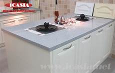 corian acrylic solid surface china corian 100 acrylic solid surface countertop china