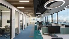 Miscosoft Office Bates Microsoft Offices Fit Out