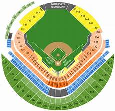 Rays Seating Chart Tropicana Field Tropicana Field Tickets Seating Chart Event Schedule
