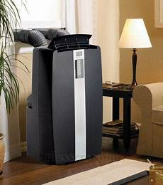 Red Light On Danby Air Conditioner Danby Dpac12011 12 000 Btu Portable Air Conditioner With