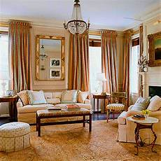 home decor traditional decorating tablescapes traditional home