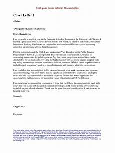 Cover Letter For Finance Internship Internship Cover Letters Examples
