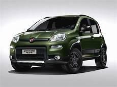 porta portese auto usate privati nuovi modelli ford 2018 2019 auto nuove ford ford autos post