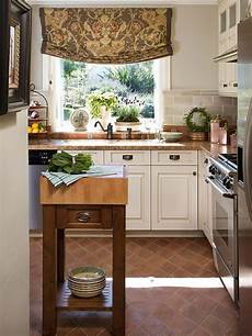 pictures of kitchen islands in small kitchens 48 amazing space saving small kitchen island designs