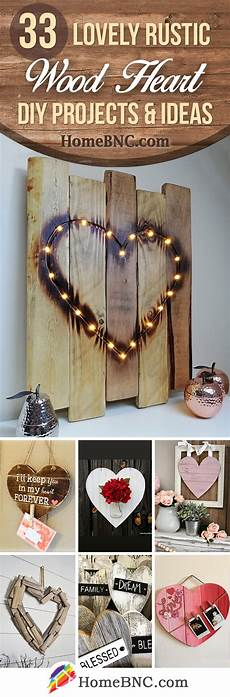 diy projects rustic 33 best rustic wood diy projects and ideas for 2019