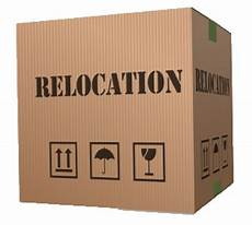 Average Relocation Package Average Relocation Package What Is Included