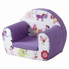 children s comfy soft foam chair toddlers armchair