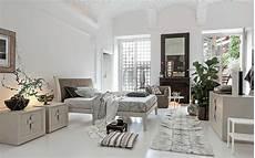 camere da letto in promozione da letto charme in promozione camere a prezzi