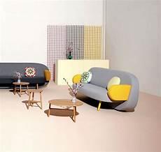 float sofa by karim rashid for sancal design is this