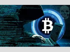 Bitcoin news: Can your cryptocurrency be hacked? Warning