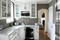 kitchen backsplash wallpaper ideas ideas considerations to get kitchen wallpaper
