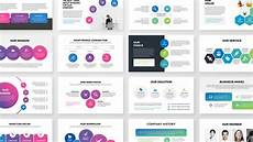 Free Powerpoint Layouts Top Powerpoint Templates For A Successful Presentation