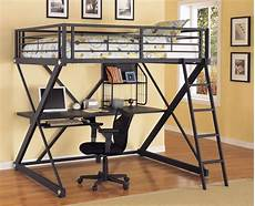 awesome personalized bunk beds for kid room atzine
