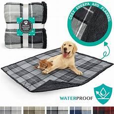 petami waterproof blanket for bed sofa warm