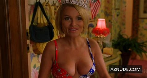 Molly Ringwald Nude Sex Video