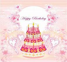 Cards Of Happy Birthday 35 Happy Birthday Cards Free To Download The Wow Style