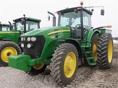 ausmalbilder traktor deere kostenlos