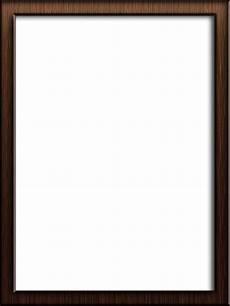 frame photo wooden free photo on pixabay