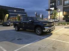 2019 Chevrolet Silverado Diesel Specs by 2019 Silverado Diesel Power Torque Towing Specs Leaked