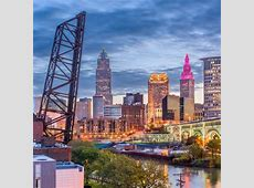 Dinner Cruises in Cleveland, Ohio   USA Today