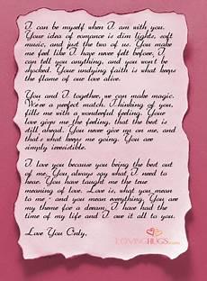Love Letters Him 176 ღ 193 śℋŵ 193 пťℋ ℳℛ ĺővξĺŷ ٠ 183 Famous Love Letters