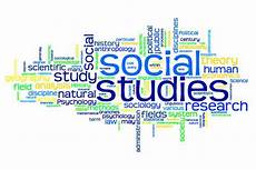 a 21st century approach to teaching social studies uconn