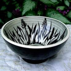 Pottery Bowl Designs 2333 Best Ideas About Pottery On Pinterest Ceramics