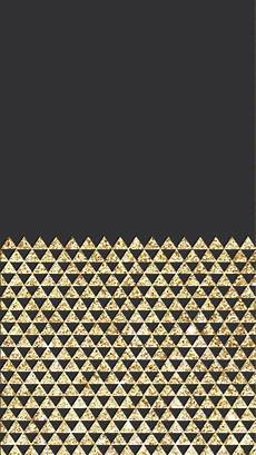 Iphone Wallpaper Black Gold by 49 Black And Gold Iphone Wallpaper On Wallpapersafari