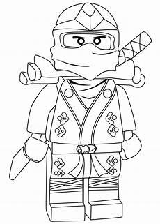 Ausmalbilder Lego Ninjago Garmadon Lego Ninjago Grner Ausmalbilder Ausmalbilder Webpage