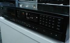 Sony Cdp 710 Cd Player Audiobaza