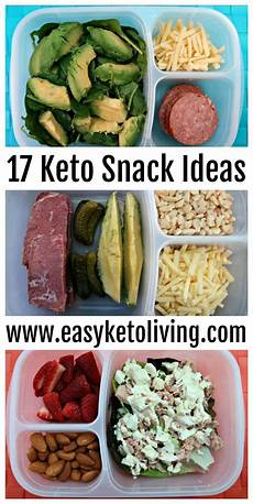 17 keto snacks on the go ideas easy low carb ketogenic