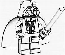 ausmalbilder zum ausdrucken ausmalbilder lego wars