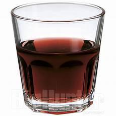 set bicchieri set 12 bicchieri quot vecchia osteria quot