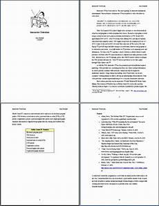 Format For Apa Research Paper 7 Apa Format Research Paper Template Sampletemplatess