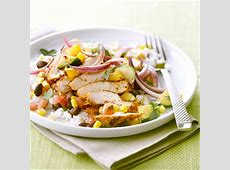 foody: low fat recipes for dinner