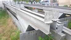 capannone in acciaio usato capannone usato in ferro lemon
