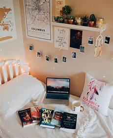 quartos fay 45 idea room decoration get it aesthetic