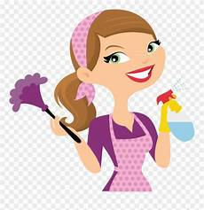Cleaning Lady Images Free Cleaning Lady Cartoon Clipart 3351617 Pinclipart