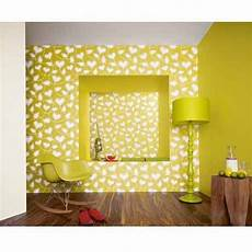 wallpaper for home interiors home decor furnishing services home decor wallpapers